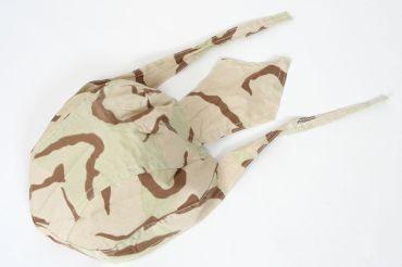 Zdjęcie: Headwrap - chusta na głowę - DESERT 3c