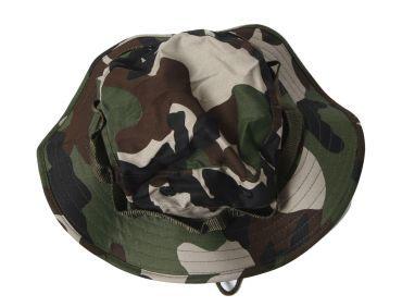 9e8d12c8a http://www.vest.pl/product-pol-37-Spodnie-US-M-65-oliv-rozmiar-XS ...