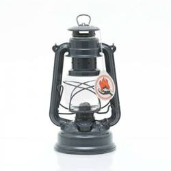 Lampa Feuerhand 276 - antracyt