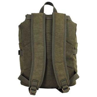 4a2fc06acb688 Plecak płócienny Pure Trash, 35 litrów - OLIV | Wyposażenie ...